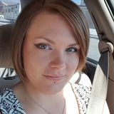 Earthdragon from Millcreek | Woman | 32 years old | Cancer