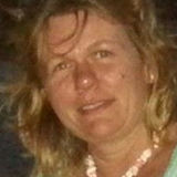 Wendy from Warren   Woman   46 years old   Leo