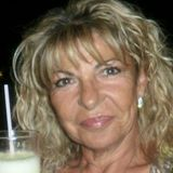Ginger from Menton | Woman | 65 years old | Aries