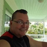 Fewar from Austin   Man   59 years old   Aries