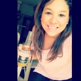 Sarah from Orefield | Woman | 27 years old | Scorpio