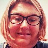 Vibrantmonkey from Welland | Woman | 30 years old | Leo