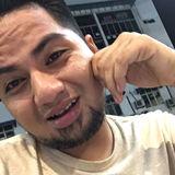 Izwanzaki from Kuala Terengganu   Man   26 years old   Gemini