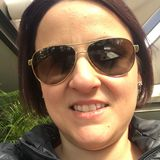 Mel from Fremantle | Woman | 38 years old | Scorpio