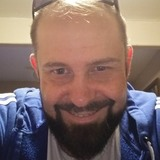 Randynorde59 from Escanaba | Man | 45 years old | Libra