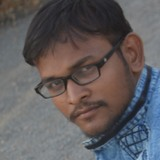 Fayaz from Nandyal | Man | 28 years old | Pisces