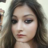 Moni from New Delhi | Woman | 22 years old | Virgo