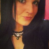 Maddy from Sutton Coldfield | Woman | 25 years old | Libra