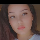 Lauraleyla from Koblenz | Woman | 18 years old | Aquarius