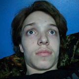 Cooke from Hanover | Man | 22 years old | Capricorn
