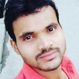 Sagar from Aligarh | Man | 28 years old | Libra