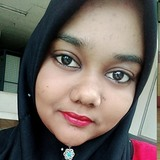Ina from George Town | Woman | 25 years old | Capricorn