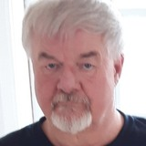 Buck from Moncton | Man | 63 years old | Aries