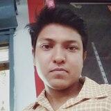 Mrinal from Dam Dam   Man   27 years old   Taurus