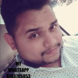 Tejas from Ratnagiri | Man | 25 years old | Taurus