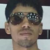 Kuldip from Kuala Lumpur | Man | 26 years old | Gemini