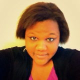 Jerzeygirl from Fairhaven | Woman | 27 years old | Pisces