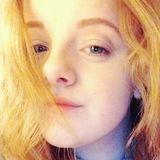 Tinyjorgie from Norwich | Woman | 21 years old | Pisces