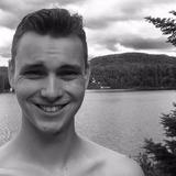 Jeffchevy from Boucherville | Man | 23 years old | Virgo