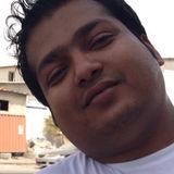 Donshazad from Madikeri | Man | 32 years old | Capricorn