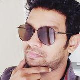 Sonu from Khamgaon | Man | 30 years old | Gemini