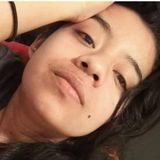Kardia from Richardson | Woman | 24 years old | Cancer