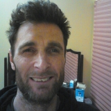 Burgoyne from Wellington | Man | 49 years old | Taurus