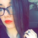 Katie from West Monroe | Woman | 24 years old | Gemini