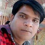 Payal from Jaipur | Man | 28 years old | Capricorn