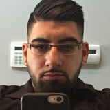 Labeeb from Daly City | Man | 27 years old | Capricorn