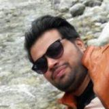 Abhi from Chittaurgarh   Man   27 years old   Scorpio