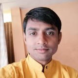 Swapnil from Dewas | Man | 29 years old | Pisces