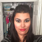 Flaca from Midvale   Woman   33 years old   Cancer