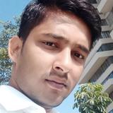 Krishna from Bengaluru | Man | 26 years old | Aries
