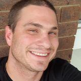 Jarrad from Penrith | Man | 33 years old | Aquarius