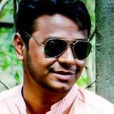 Justion from Malkajgiri | Man | 22 years old | Leo
