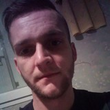 Killian from Chasne-sur-Illet | Man | 26 years old | Capricorn