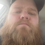Hart from Deer Lodge | Man | 32 years old | Libra