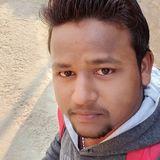 Pawan from Madhubani | Man | 22 years old | Aquarius