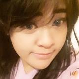 Susanti from Samarinda | Woman | 25 years old | Scorpio