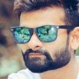 Prakas.. looking someone in Jamnagar, State of Gujarat, India #2
