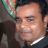 Amit from Datia | Man | 35 years old | Taurus