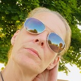 Cole from Sault Ste. Marie | Woman | 40 years old | Aries