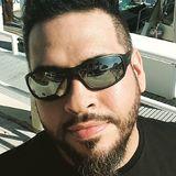 Eduar from Opa Locka | Man | 37 years old | Capricorn