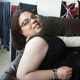 Xadinaxxx from Salford | Woman | 31 years old | Aries