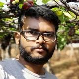 Lallu from Kottayam | Man | 32 years old | Sagittarius