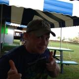 Tyson from El Dorado Springs | Man | 36 years old | Libra