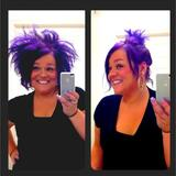 Jocelyn from Framingham   Woman   29 years old   Aquarius