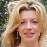 Meel from Maidenhead | Woman | 50 years old | Virgo