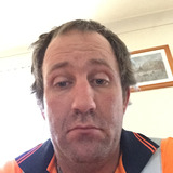 Jaime from Muswellbrook | Man | 42 years old | Libra